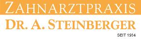 Zahnarztpraxis Dr. Andreas Steinberger